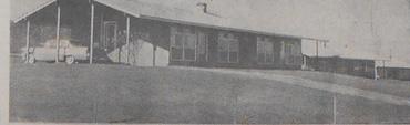 Dartmouth House 2